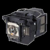 EPSON PowerLite 4855WU Лампа с модулем