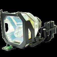 EPSON PowerLite 500c Лампа с модулем