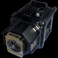 EPSON PowerLite 5101 Лампа с модулем