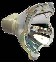 EPSON PowerLite 54c Лампа без модуля
