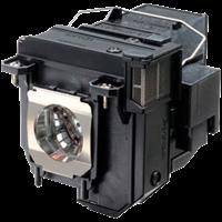 EPSON PowerLite 570 Лампа с модулем
