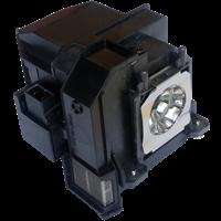 EPSON PowerLite 585W Лампа с модулем