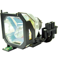 EPSON PowerLite 700 Лампа с модулем