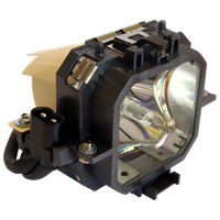 EPSON PowerLite 720c Лампа с модулем