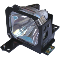 EPSON PowerLite 7250 Лампа с модулем