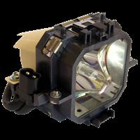 EPSON PowerLite 730 Лампа с модулем