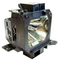 EPSON PowerLite 7850pNL Лампа с модулем