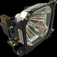 EPSON PowerLite 8000 Лампа с модулем