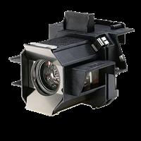 EPSON PowerLite 810 Лампа с модулем