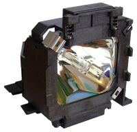 EPSON PowerLite 811p Лампа с модулем