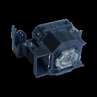 EPSON PowerLite 82C Лампа с модулем
