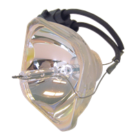 EPSON PowerLite 82C Лампа без модуля