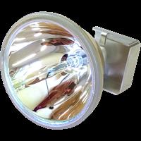 EPSON PowerLite 8300i Лампа без модуля
