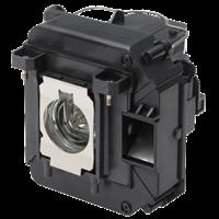 EPSON PowerLite 910W Лампа с модулем