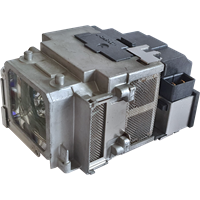 EPSON PowerLite EB-1785W Лампа с модулем