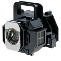 EPSON PowerLite Home Cinema 8345 Лампа с модулем