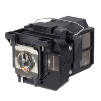 EPSON PowerLite Home Cinema 1440 Лампа с модулем