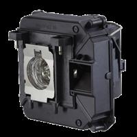 EPSON PowerLite Home Cinema 3020 Лампа с модулем