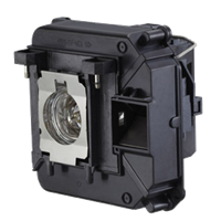 EPSON PowerLite Home Cinema 3020e Лампа с модулем