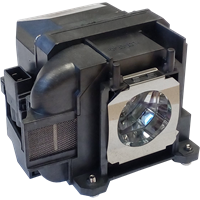 EPSON PowerLite Home Cinema 640 Лампа с модулем
