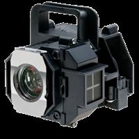 EPSON PowerLite Home Cinema 8350UB Лампа с модулем
