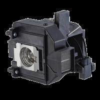 EPSON PowerLite Pro Cinema 6020UB Лампа с модулем