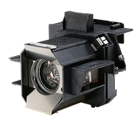 EPSON PowerLite Pro Cinema 810HQV Лампа с модулем