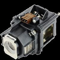 EPSON PowerLite Pro G5200W Лампа с модулем