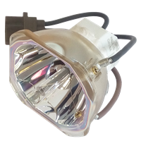 EPSON PowerLite Pro G5350 Лампа без модуля