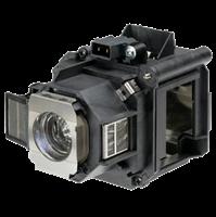 EPSON PowerLite Pro G5550 Лампа с модулем