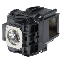 EPSON Powerlite Pro G6470WUNL Лампа с модулем