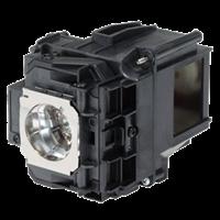 EPSON PowerLite Pro G6550WUNL Лампа с модулем