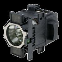 EPSON PowerLite Pro Z8350WNL Лампа с модулем