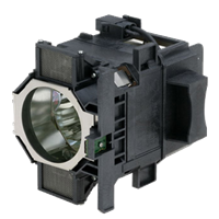 EPSON PowerLite Pro Z8450WUNL Лампа с модулем