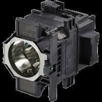 EPSON PowerLite Pro Z9800W Лампа с модулем