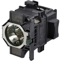 EPSON PowerLite Pro Z9870U Лампа с модулем