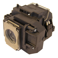 EPSON PowerLite S10+ Лампа с модулем