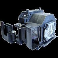 EPSON PowerLite S4 Лампа с модулем