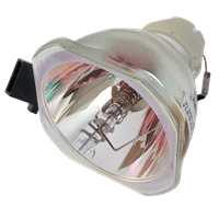 EPSON VS355 Лампа без модуля