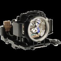 HITACHI CP-A100 Лампа с модулем