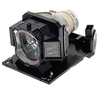 HITACHI CP-A302WNM Лампа с модулем