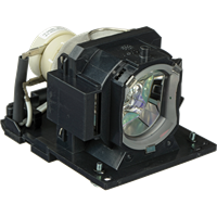 HITACHI CP-AW2505 Лампа с модулем