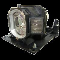 HITACHI CP-AW251 Лампа с модулем