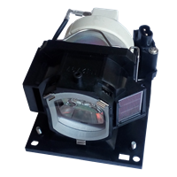 HITACHI CP-AW312WN Лампа с модулем