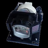 HITACHI CP-BW301WN Лампа с модулем