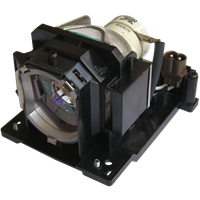 HITACHI CP-D20 Лампа с модулем