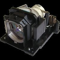 HITACHI CP-D31N Лампа с модулем