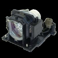 HITACHI CP-DW10N Лампа с модулем