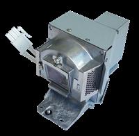 HITACHI CP-DX250 Лампа с модулем