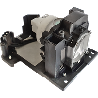 HITACHI CP-EU4501WN Лампа с модулем